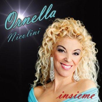 Ornella Nicolini - Insieme copertina