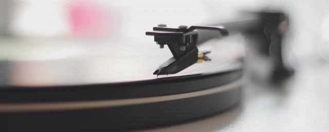 Discografia - Ornella Nicolini